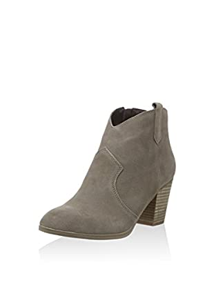 Miss KG Ankle Boot Sade