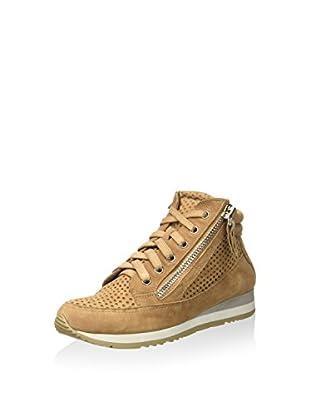 BARACHINI&BARACHINI Hightop Sneaker Am4782F