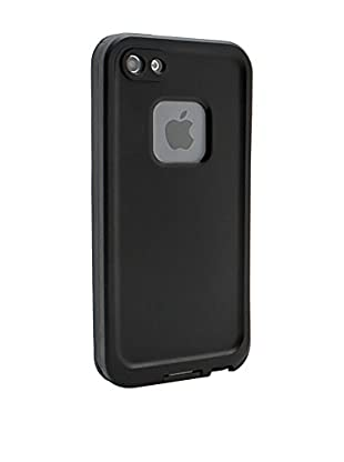 imperii Cover Waterproof iPhone 5 / 5 S bunt