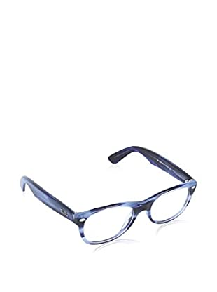 Ray-Ban Montura 5184 _5141 NEW WAYFARER (50 mm) Azul