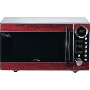 Onida Convection Microwave Oven MO23CJS21S