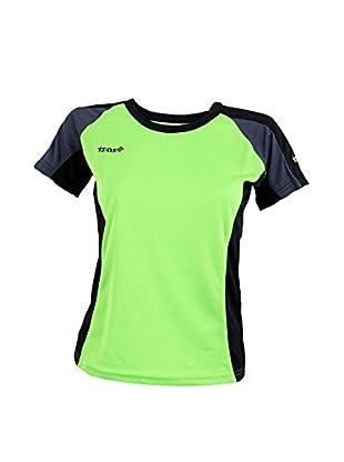 Izas T-Shirt Aosta