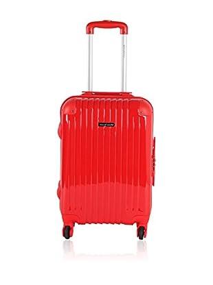 Travel World Trolley  49 cm
