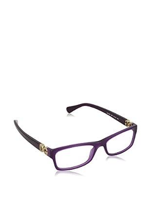 Dolce & Gabbana Montatura MOD. 3228 (51 mm) Viola