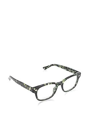 Gucci Gestell 1081HPE50 (50 mm) grün 50 mm