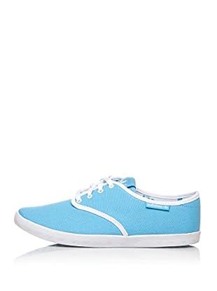 adidas Zapatillas Casual