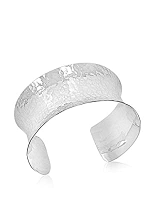 Tuscany Silver Armband Sterling-Silber 925