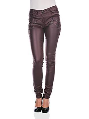 Nice&Rock Pantalon Vyck