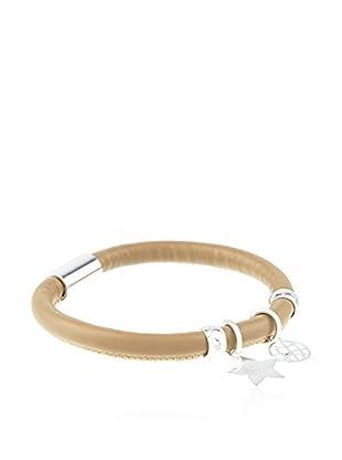 Folli Follie Armband Pro-Promo Items