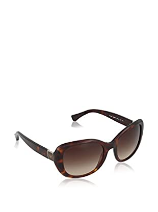 EMPORIO ARMANI Gafas de Sol 4052 539513 (54 mm) Havana