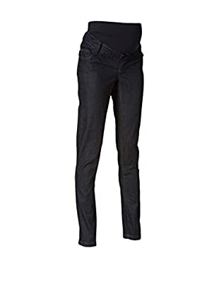 Noppies Jeans Trousers Denim Skinny Dallas