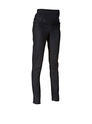 Noppies Jeans Trousers Denim Skinny Dallas