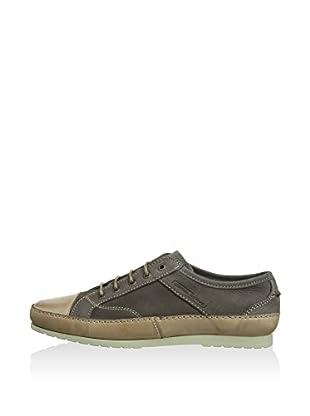 camel active Zapatos de cordones Nassau 75