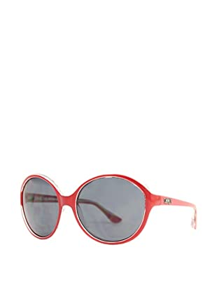 Moschino Gafas de Sol MO-68303-S Rojo