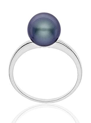 Compagnie générale des perles Ring Solid