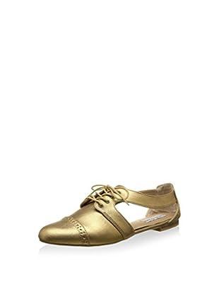 Steve Madden Zapatos derby