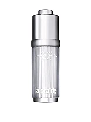 LA PRAIRIE Aceite Seco Cellular Swiss Ice Crystal 30.0 ml