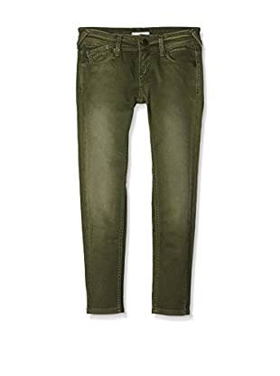 Pepe Jeans London Hose Snake