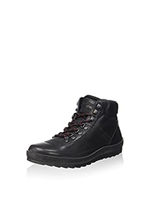 IGI&Co Boot 2769000