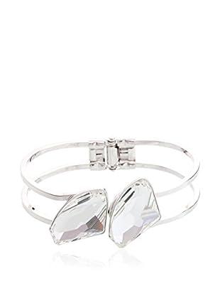 Yasmine Armband Crystal