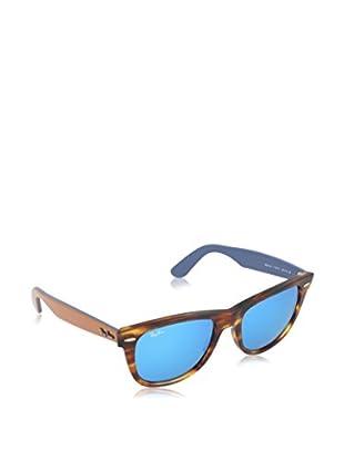 Ray-Ban Sonnenbrille Mod. 2140 117617 havanna