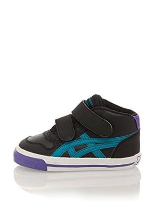 Asics Sneaker Aaron Mt Hl Ts