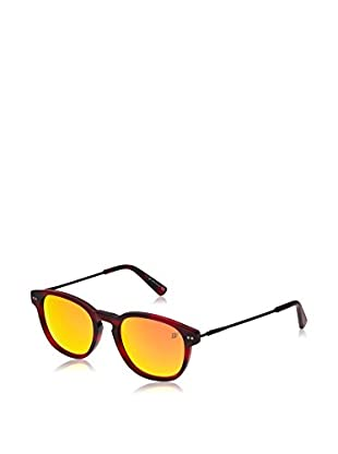 Web Gafas de Sol WE0140 (49 mm) Rojo