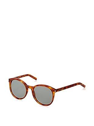 Yves Saint Laurent Gafas de Sol Classic 6 Havana