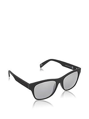Italia Independent Sonnenbrille 01969 009.000 schwarz