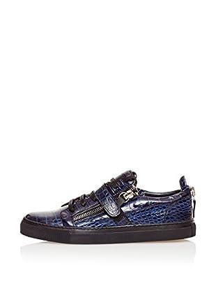 Reprise Zapatos de cordones Modern