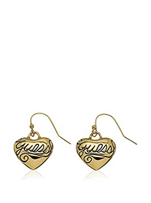 Guess Pendientes UBE80935