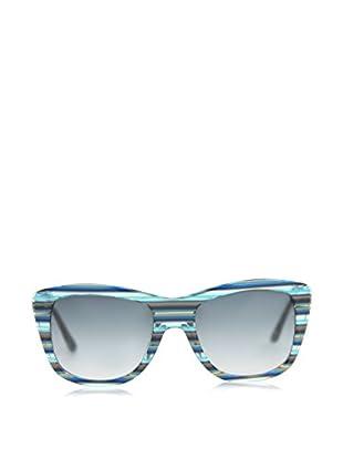 Missoni Gafas de Sol 54903 (55 mm) Azul