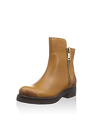 Inuovo Stiefelette Fosheezy