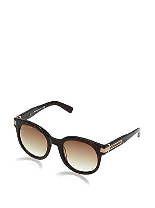 D Squared Gafas de Sol DQ013452 (52 mm) Marrón