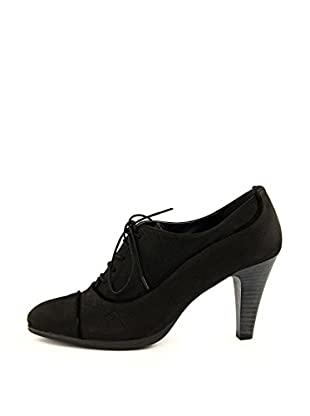 Eye Zapatos Renata (Negro)