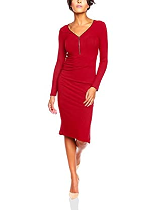 Scarlet Jones Kleid Spezia