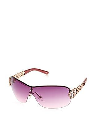 Guess Sonnenbrille 7254-00P37 (60 mm) roségold