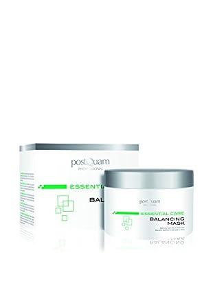 PostQuam Gesichtsmaske Balancing 200 ml, Preis/100 ml: 9.47 EUR