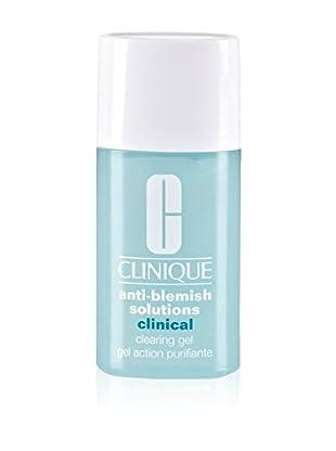 Clinique Gesichtsreinigungsgel Acne Solutions 30 ml, Preis/100 ml: 76.5 EUR