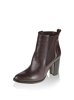 MILLE MIGLIA Chelsea Boot