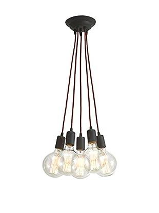 Lampex Pendelleuchte Chandelier Modern 5
