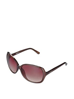 Moschino Gafas de Sol MO63603 Marrón