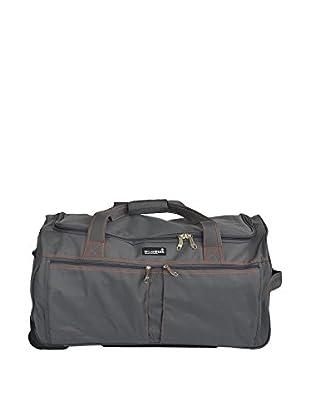 BLUESTAR Trolley Tasche BD-12612 62.0 cm
