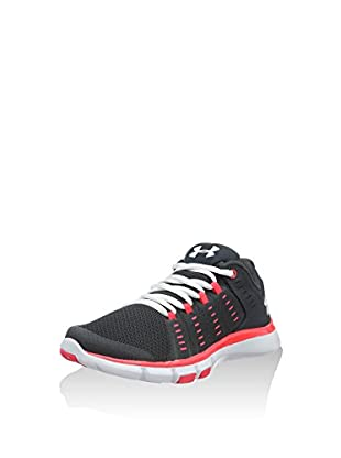 Under Armour Sportschuh Micro G Limitless Training 2