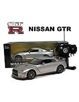 Rastar Nissan GT-R (1:14)