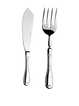 BergHOFF Gastronomie 2-Piece Fish Serving Set