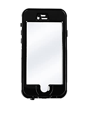 imperii Cover Waterproof iPhone 6 Plus schwarz