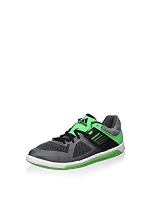 adidas Sneaker Valkryie
