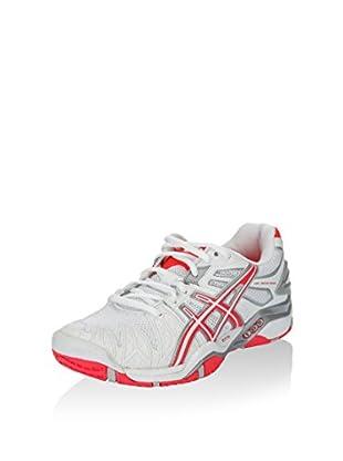 Asics Sneaker Performance Gel-Resolution 5