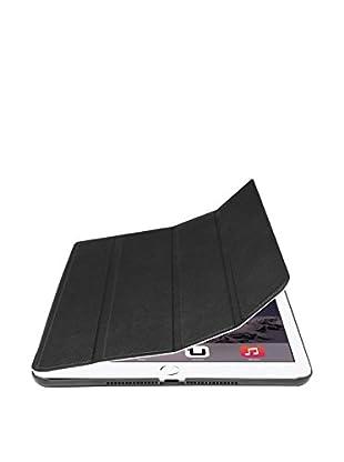 Unotec Funda Smart Cover iPad Air 2 Negra